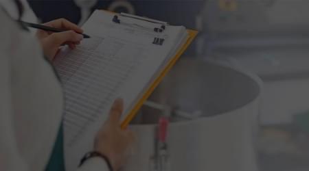 Alimeta - Consulenza Haccp per le attività